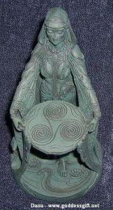 goddess-danu-celtic-statue-green-bronze-top-SS-MDAN[1]