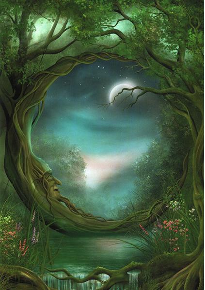 druid tree 1