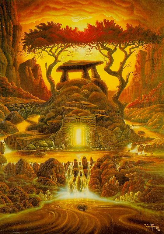 earthshrine[1]