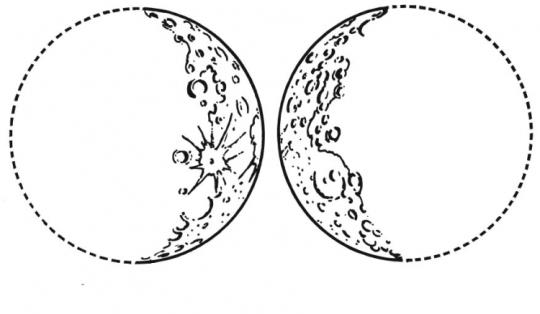 wassende-maan-en-afnemende-maan-t15702[1]