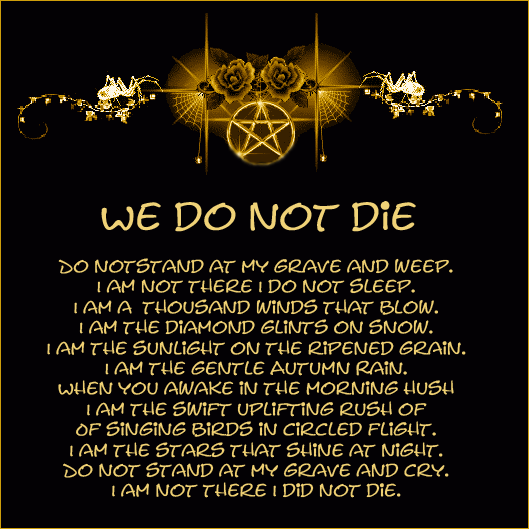 Prayer Quotes For Death In Family: ~ * Pagan Ouderschap / Pagan Parenting