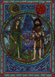 beltane_the_goddess_and_the_god_001_elfwood[1]
