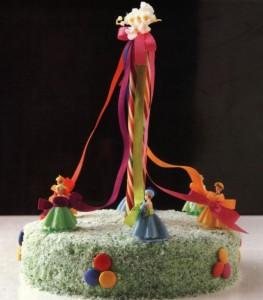 maypole-cake-263x300[1]