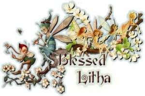 BlessedLitha[1]