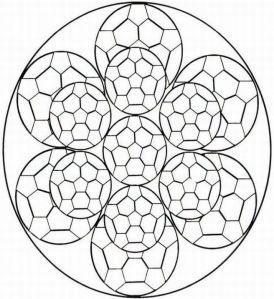 kaleidoscope-designs-free-coloring-pages-1_LRG[1] (2)