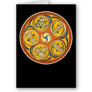 celtic_spiral_card_lughnasadh_design-p137752350816986123qiae_400[1]
