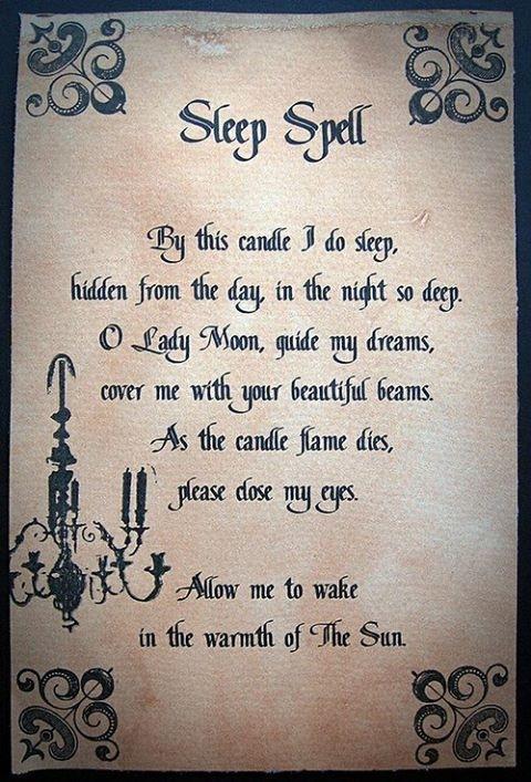 spreuken ouderschap B.O.S….slaap spreuk… | ~ * Pagan Ouderschap / Pagan Parenting * ~ spreuken ouderschap