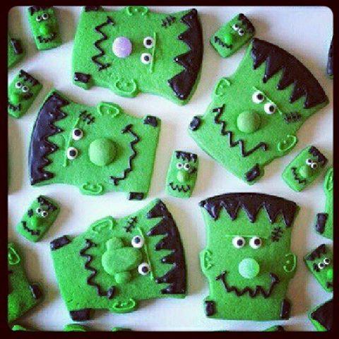 scaredy crackers recipes dishmaps scaredy crackers recipes dishmaps ...