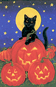 black_cat_pumpkins[1]