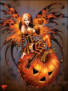 Fairy_of_Halloween_Pumpkin_by_Candra[1]