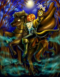 headless_horseman_baque_1248226556[1]