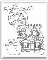 1) Sabbat Samhain ~ Halloween (31 Oktober) | ~ * Pagan ...