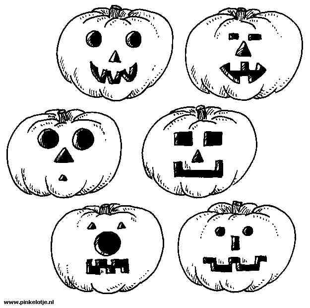 Kleurplaten Voor Af Te Printen.Halloween Kleurplaten Om Af Te Printen Malvorlage Dracula Ausmalbild