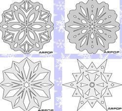 arpop-snowflake-ornaments[1]