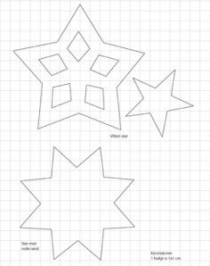 Kerststerren-rij-2[1]