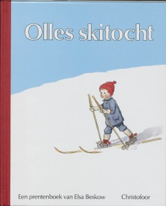ollesskitocht[1]