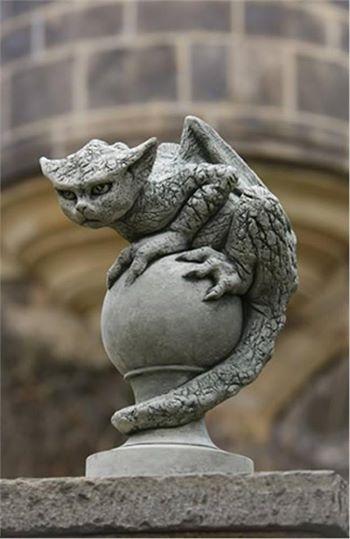 Beelden Statues Pagan Ouderschap Pagan Parenting