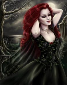 gothic_garden_baque[1]