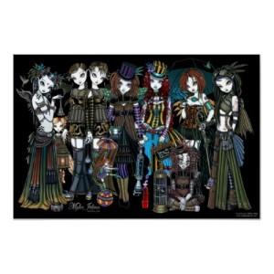 myka_jelina_gothic_steampunk_tribal_circus_fairies_poster-re5f13b1f0ad24496bc67bf2647e18ff8_w2u_400[1]