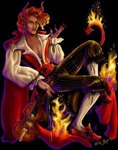 the_fiddler_baque[1]