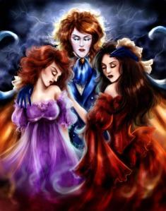 Vampire_brides_baque[1]