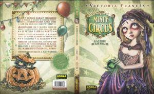misty_circus2_contraportada[1]