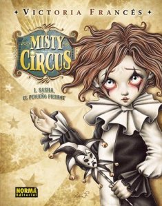 misty_circus_coverbig[1]