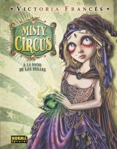 mistycircus02[1]