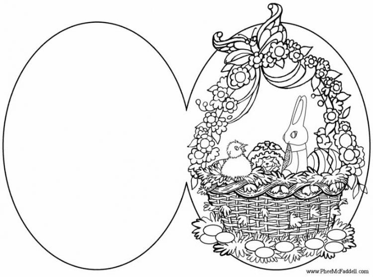 Volwassen Kleurplaat Vlinder Kleurplaten Coloring Pages Pagan Ouderschap