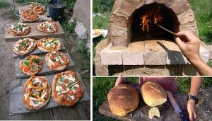 diy-cob-oven