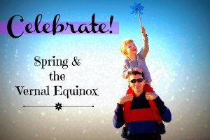 GCM-Spring-Equinox-post-image-300x200
